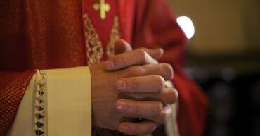 jak księża traktują kamerzystów i fotografów ślubnych